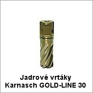 GOLD-LINE 30
